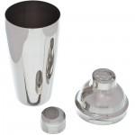 Manhattan Shaker 0.75L