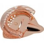 BarRay™ Strainer - Über Bar Tools™ - Copper
