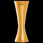 Jigger Aero - Italmérce - 10/25/35/50 ML - Urban Bar™  - GOLD