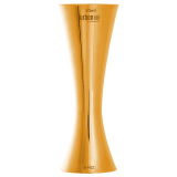 Jigger Aero - Italmérce - 10/25/35/50 ML - Urban Bar™  - GOLD