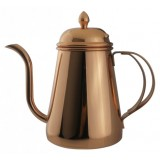 Joe Frex Drip Kettle - 0.6L - Copper