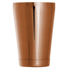 Speed Tin Ginza - 570 ml - Rose Gold - Urban Bar