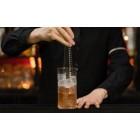 Keverőpohár - Mixing Glass - Mezclar - 710 ml