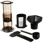 AeroPress® by Aerobie Inc kávékészítő