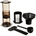 AeroPress kávékészítő és kiegészítők