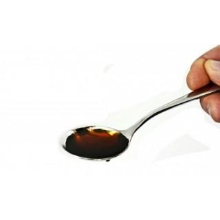 Cupping Spoon - Motta