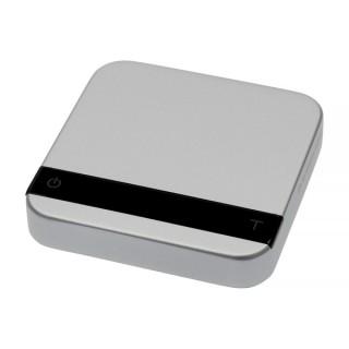 Acaia Cinco - Ezüst - digitális mérleg
