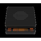 Brewista Smart Digitális Mérleg 2kg/0.1g - V2 - ÚJ!