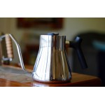 Fellow Stagg Pour Over Kanna Polished Steel 1L