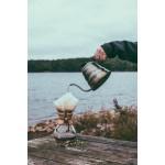 Hario V60 Coffee Drip Kettle 'Buono' 1,2L