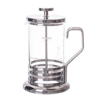 HARIO Coffee & Tea HARIOR BRIGHT 600ML