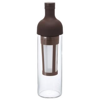 HARIO COFFEE FILTER-IN-BOTTLE WINE STYLE 750ML - BARNA -
