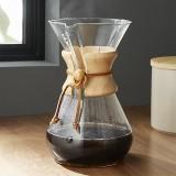 CHEMEX Karaf -  0.85L 6 cup