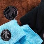 Barista Cloth Set - 4db. - Rhinowares