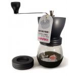 Kézi Kávéőrlő