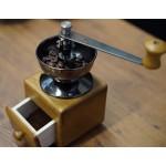 Hario Standard Coffee Grinder