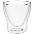 Brewista Double Wall Shot Glass Round bottom 60ml