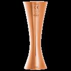 Jigger Aero - Italmérce - 10/25/35/50 ML - Urban Bar™  - ROSE GOLD