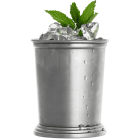 Julep Cup - 410ml - Urban Bar