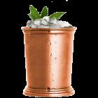 Julep Cup - Copper - Urban Bar - 410ml