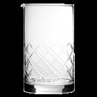 Japán Mixing Glass - 700 ml - Yarai - Urban Bar