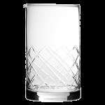 Glass / Cocktail keverőpohár