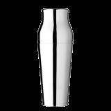 Calabrese Shaker  - 2 darabos - 900ml - Urban Bar