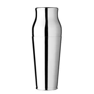 Calabrese Shaker  - 2 darabos - 900ml - Urban Bar