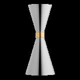 Jigger Mr. Slim - 30/45/60 ml - ORIGINAL