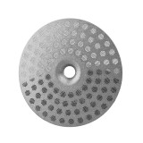 IMS Showerhead - Competition Series 51.5 mm Teflon Coated