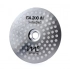 IMS Showerhead - 55 MM GA 200 IM - GAGGIA