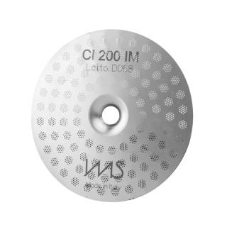 Showerhead IMS LT-CI 200 IM - 51.5mm Lelit-Cimbali felsőszűrő