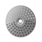 IMS Showerhead - 56.5 mm SI 200 TC - Teflon - Nuova Simonelli