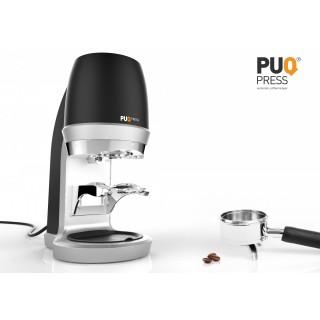 PUQPRESS Automata Tamper 2.1 58mm gry