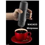 Wacaco Travel MiniPresso (Ground Coffee)