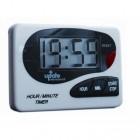 Digital Timer - Digitális Időmérő