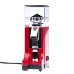 Eureka Mignon Kávédaráló - TÖBB színben elérhető