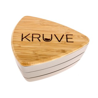 Kruve Sifter Six - Silver