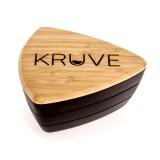 Kruve Sifter Six - Black