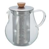 HARIO Tea Pitcher 700 ml