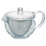HARIO teakészítő - ChaCha Maru 300ml