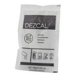 Urnex Dezcal - Vízkőoldó - 28 gr./tasak