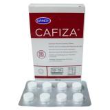 Urnex Cafiza - Kávéfőző tisztító tabletta - 32 db.