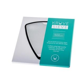 Kruve Sifter szita - 500 μm
