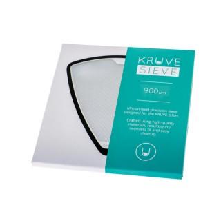 Kruve Sifter szita - 900 μm
