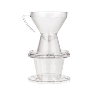 Glowbeans - The Gabi Master A Coffee Dripper