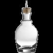 Bitter Üveg - Georgian 220ml + DASH pourer