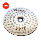 Showerhead IMS LT-CI 200 NT Nanotech Lelit-Cimbali