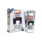 PULY DESCALER vízkőoldó folyadék (2x125 ml)