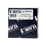 Motta Disztribútor - 57,5mm
